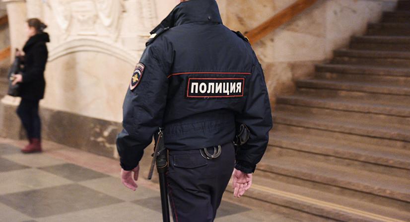 Россияда полиция ходимини урган ўзбекистонлик ўн йилгача қамалиши мумкин