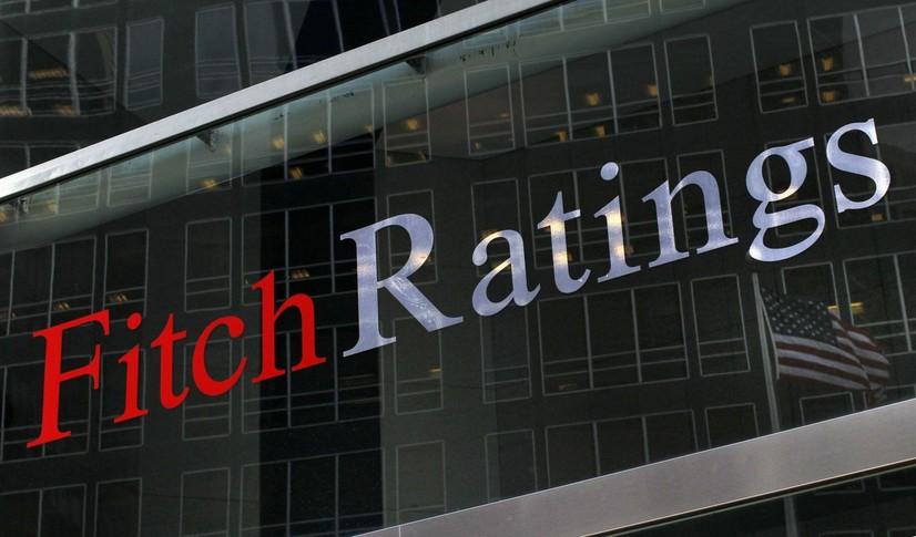 """Нуфузли халқаро рейтинг агентлиги Fitch Ratings Тошкентга """"BB-"""" мақомини берди"""