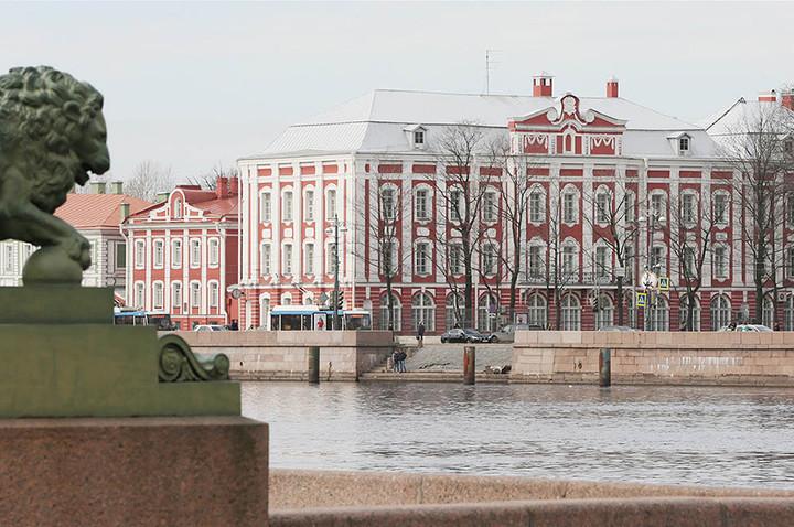 Тошкентда Россиянинг яна бир университети филиали очилади