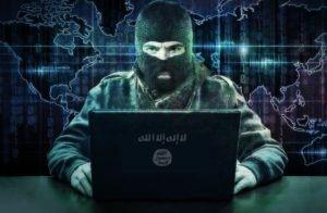 "Наманган: ""Odnoklassniki"" орқали террорчилар таъсирига тушиб қолган шахс ушланди"