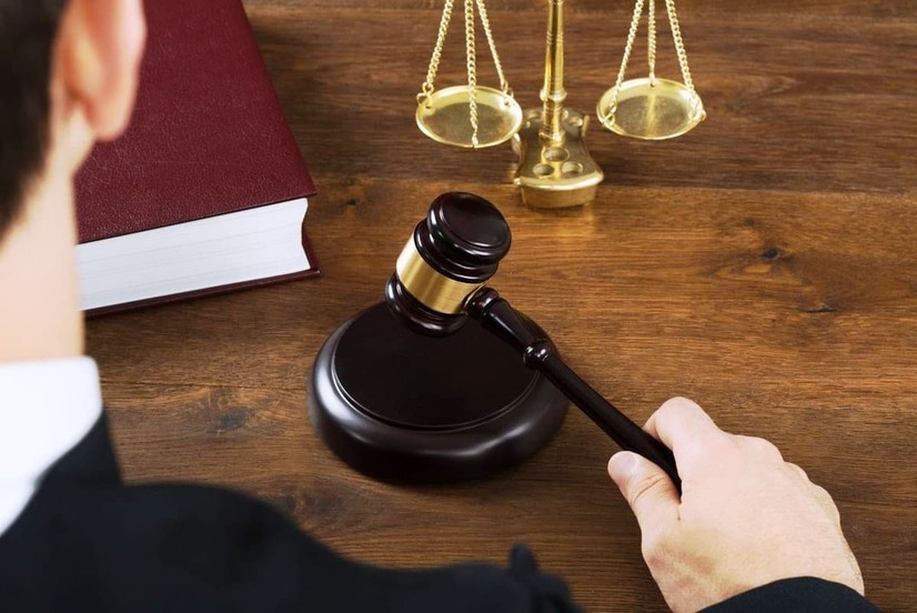 Уч нафар судья навбатдаги муддатга, бир нафари ваколат муддати даврига қайта тайинланди