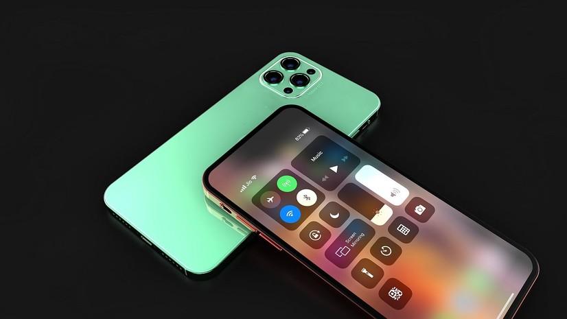 iPhone 12 барча версияларининг нархлари очиқланди