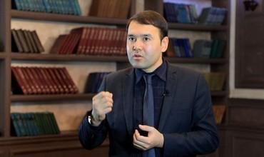 Сатторий ва Сурхондарё ҳокими масаласи: ҳокимлик Кушербаевни