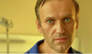 Нанокапсуладаги ўлим. Навалний янги технологиялар билан заҳарланган бўлиши мумкин – Bellingcat