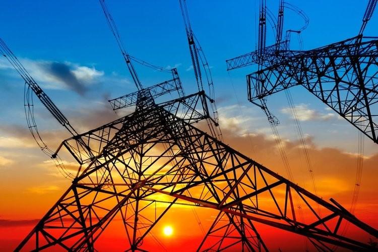 Энергетика вазирлиги: Афғонистонга бериладиган электр энергияси импорт қилинган маҳсулотнинг бир қисми