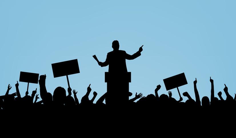 Ўзбекистондаги авторитаризмнинг муаллифи ким?