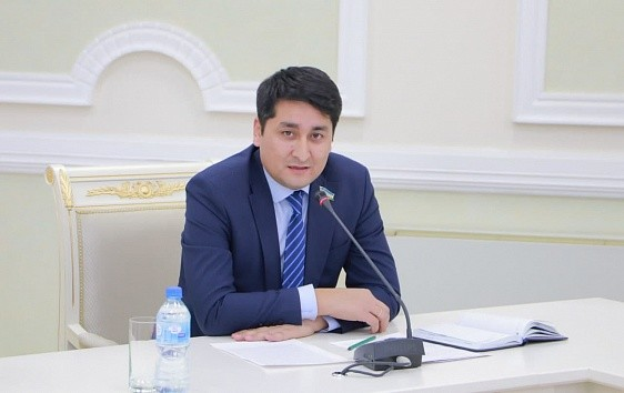 Бюджет пули амалдорники, қайсидир вазирликники эмас — Депутат
