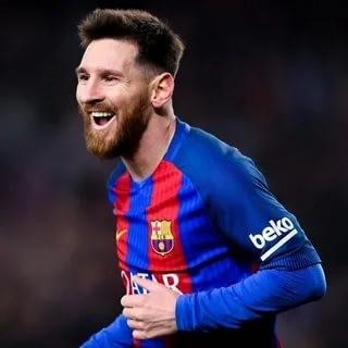 «Барселона»ни тарк этган Лионел Мессига Осиёдан супер шартнома таклиф қилинди