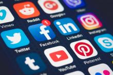 FB, YouTube ва VK VPN`сиз ишлашни бошлади