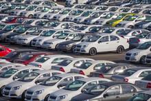 UzAuto Motors: Ўзбекистонда «автомобиллар қабристони» борми? Автомобилларнинг яроқлилик муддати қанча?
