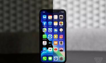 Butun dunyoda iPhone dasturlari ishlamay qoldi