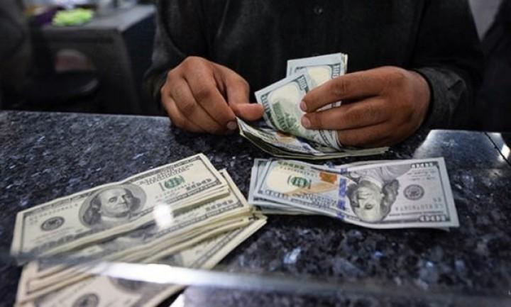 Марказий банк доллар курси нима учун кескин ошиб кетганлигига изоҳ берди