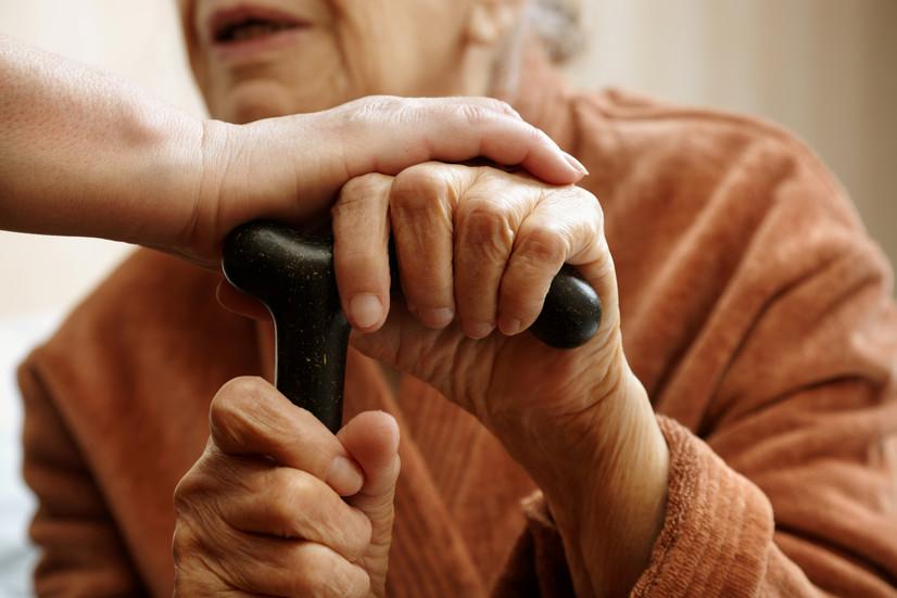 Ўзбекистонда пенсия ва нафақа олувчилар сони 4 миллиондан ошди