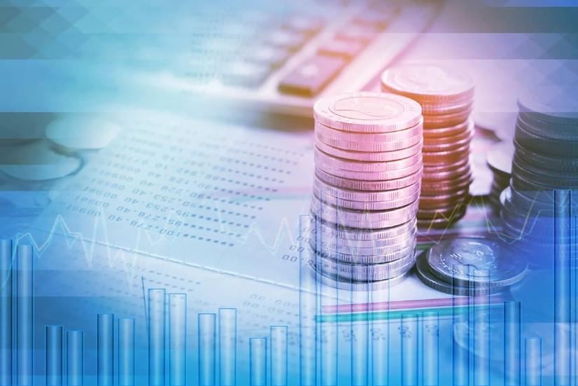 Валюта биржаси савдо тизимида депозит операциялари бўйича аукцион ўтказилади