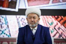 Ўзбекистон Мусулмонлари идораси муфтийнинг кетгани ҳақидаги хабарларга расман раддия берди