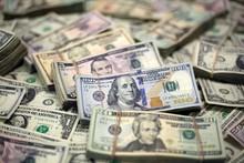 Марказий банк: Экспорт ҳажмлари ўсган, аммо валюта етишмовчилиги бор