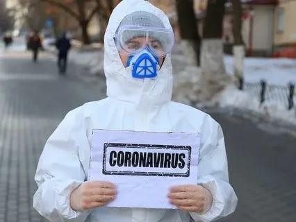 ЖССТ дунё мамлакатларини кузда янги пандемияга тайёргарлик кўришга чақирди