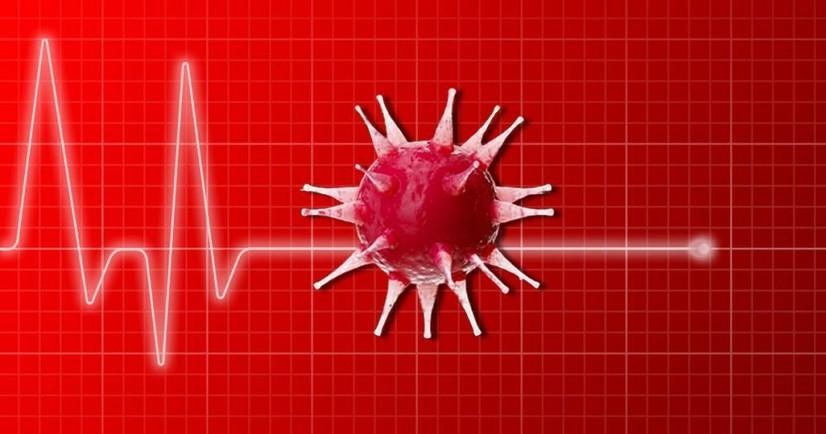 Юрак-қон томир касаллиги бўлган инсонларда коронавирус инфекцияси нима учун оғир кечади?