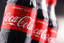 «Coca-Cola Ichimligi Uzbekiston» тендери бўйича Давактив агентлиги тушунтириш бермоқчи. Агентликка савдоларни тўхтатиш талаби киритилганди