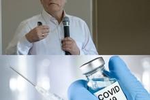 Россияда коронавирус авж олиб кетишининг асосий сабаби айтилди