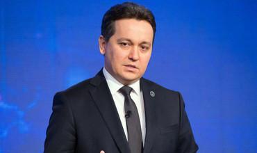 Шерзод Шерматов нуфузли мактаб директорлари хусусида ўз фикрини билдирди