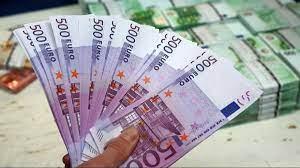 Сирдарёда 81 минг евро миқдоридаги қалбаки валюта аниқланди