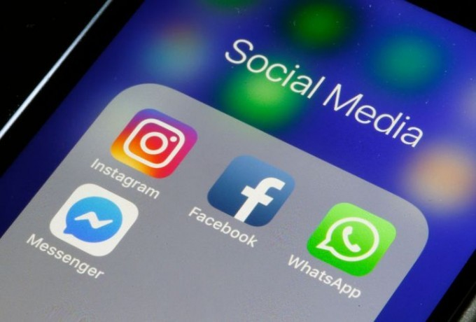 АҚШ монополияга қарши курашиш регулятори судда Facebook'дан Instagram ва WhatsApp'ни сотиб юборишни талаб қилди