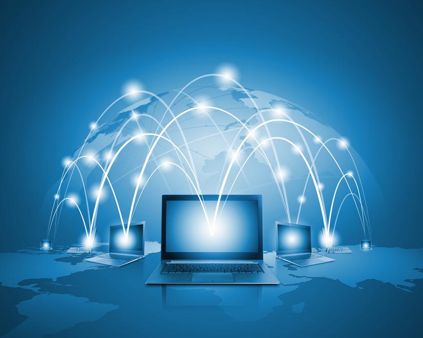 Ўзбекистондаги барча умумтаълим мактаблари махсус интернет тарифига уланмоқдa