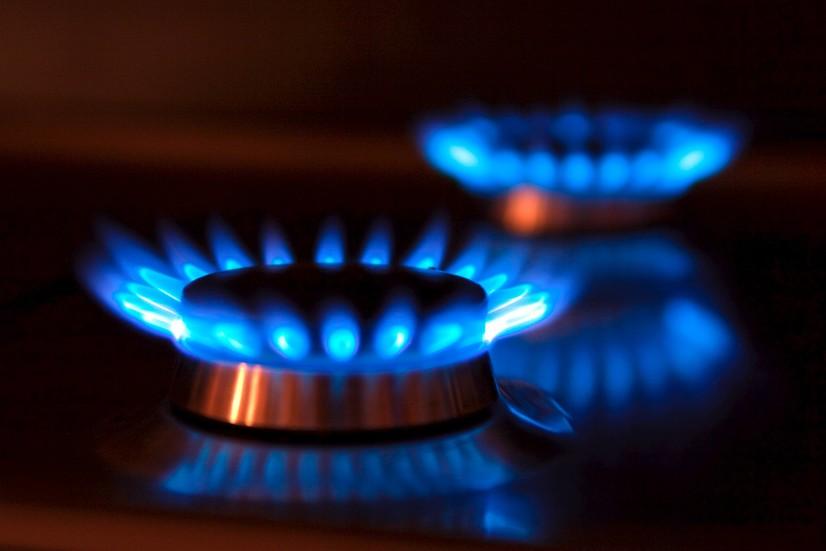 9 ойда қарийб 78 млрд сўмли газ ўғирланди – вазирлик