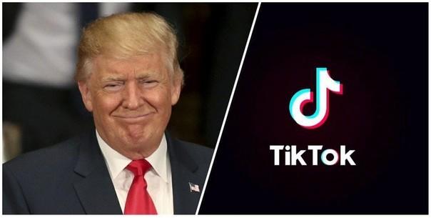 Трамп TikTok'ка қарши. АҚШ ва Хитой ўртасидаги технологик лидерлик кураш қандай кетяпти
