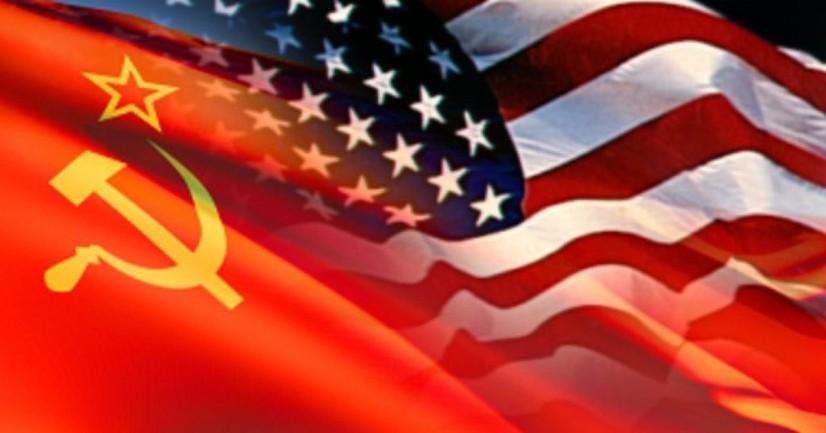 АҚШ шахдам қадамлар билан СССР йўлидан кетмоқда - Путин