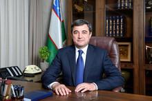 «Shu noyabr oyidagidek vaziyat oldin kuzatilmagan» – Alisher Sultonov