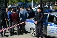 Россиядаги оммавий муштлашув иштирокчиларини депортация кутяпти