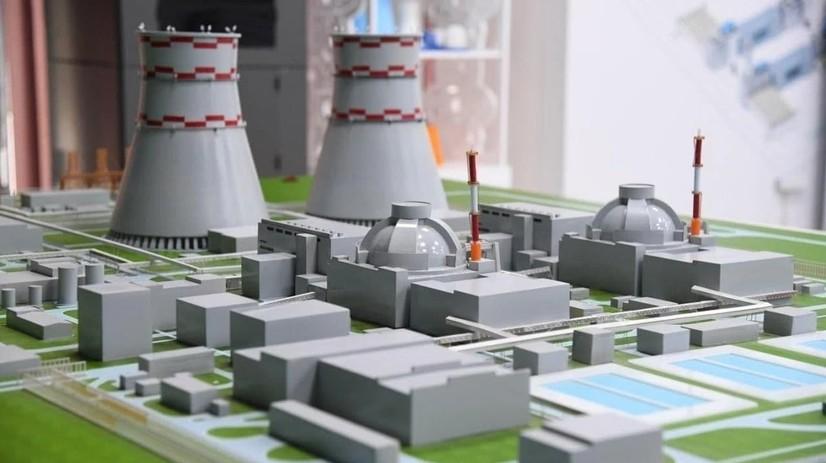 Ўзбекистон АЭС қуришга тайёр — МАГАТЭ