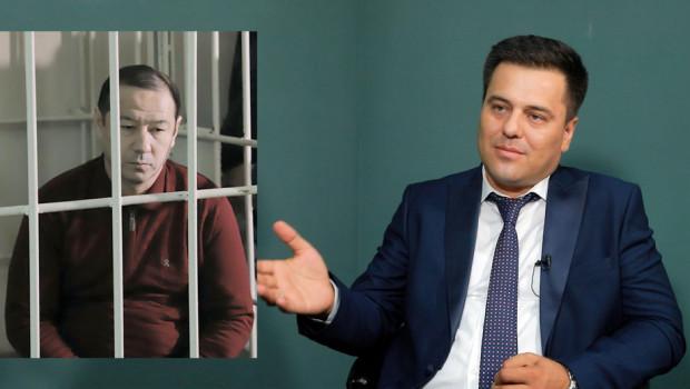 Ўзбекистонлик актёр Ахмадбой сабаб 3 хонали уйидан айрилганини айтди