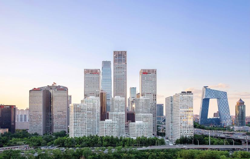Пекин миллиардерлар сони бўйича Нью-Йоркни ортда қолдириб, «миллиардерлар пойтахти» мақомини қўлга киритди