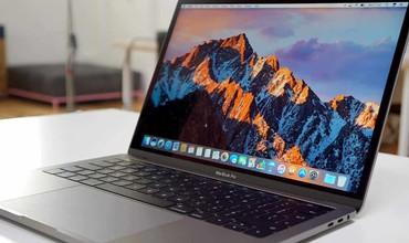 Qayta tiklangan MacBook Pro noutbuklari arzonroq narxda savdoga chiqarildi