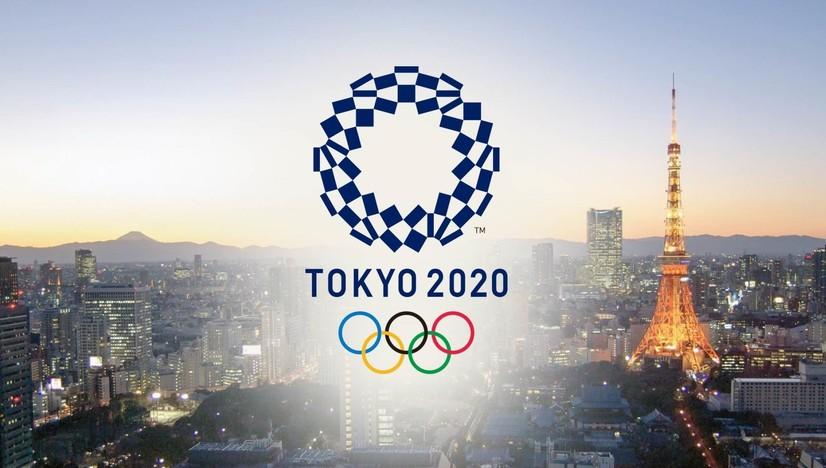 Японияда шифокорлар Олимпиадани бекор қилишни сўрашмоқда