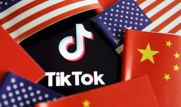 TikTok'нинг маълум қисмини АҚШ компаниялари сотиб оляпти. Трамп бунга рози бўлди