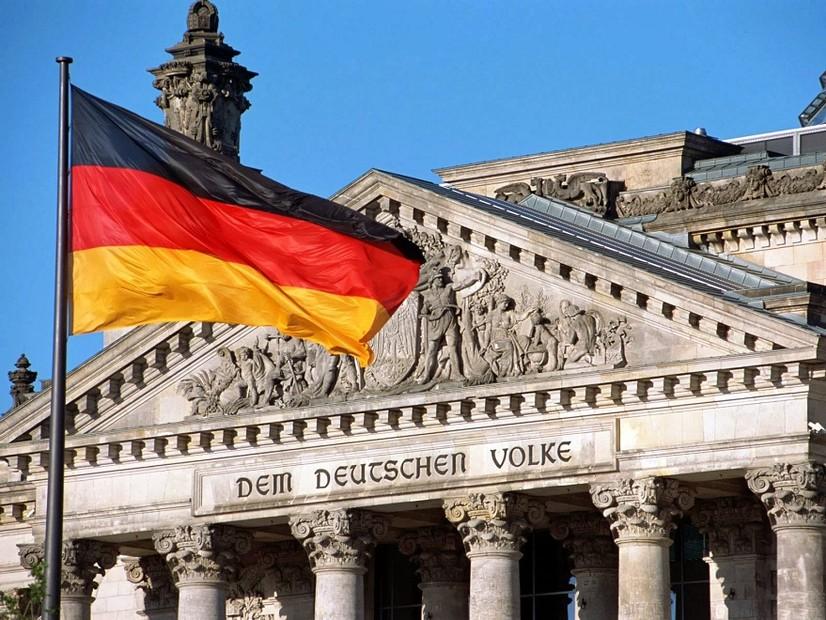 Президент устидан Германия прокуратурасига шикоят тушди