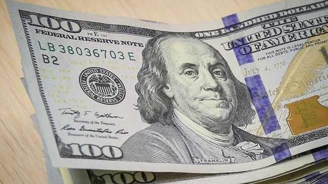Марказий банк валюта курслари бўйича муҳим маълумотни эълон қилди