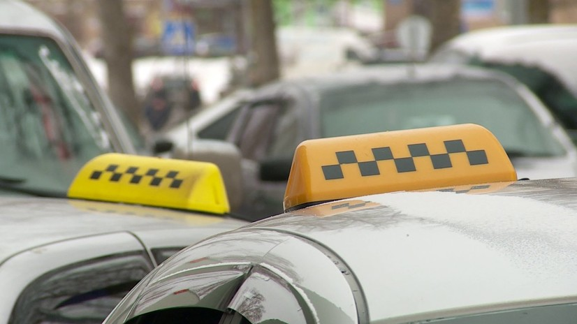 Таксичилик билан шуғулланувчи ЯТТлар даромадидан 150 минг сўм миқдорида солиқ тўлайди — ДСҚ