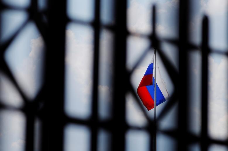 Германия, Швеция ва Польша россиялик дипломатларнинг чиқариб юборилишини эълон қилди