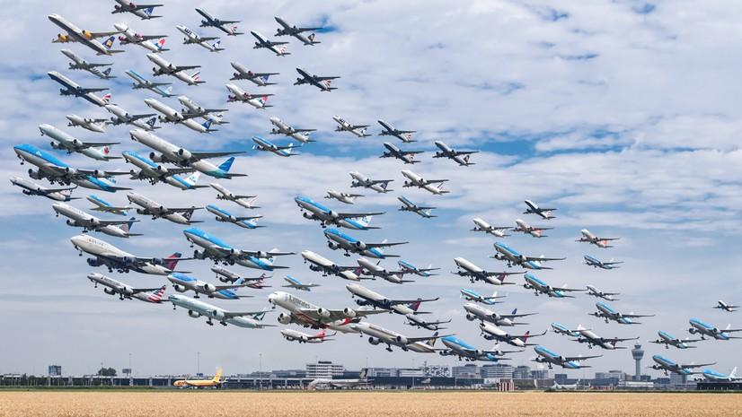 «Uzbekistan Airports, Aviation&Logistics Forum»да кимлар иштирок этади?