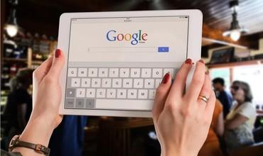 Apple Google қидирув хизматининг муқобилини ишлаб чиқмоқда