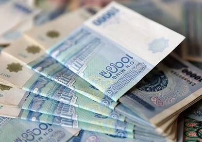 2021/2022-ўқув йили учун тасдиқланган тўлов-контракт миқдорларини эълон қилинди