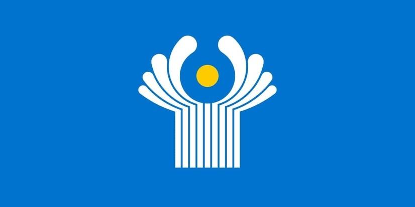 Ўзбекистон делегацияси МДҲ Ташқи ишлар вазирлари кенгаши йиғилишида иштирок этади