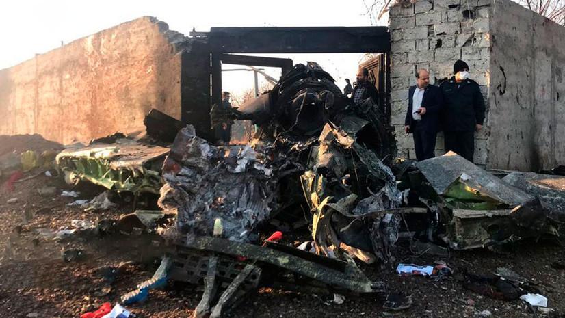 "Ukraina prezidenti 9 yanvarni ""motam kuni"" deb e'lon qildi"