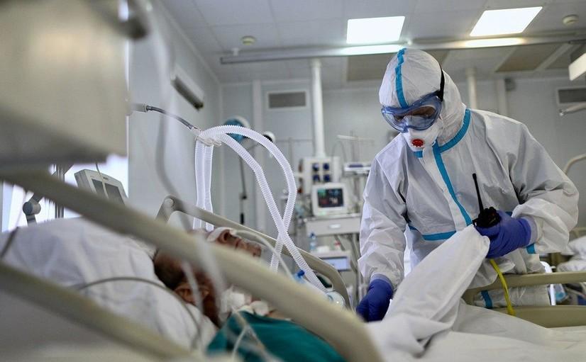 Олимлар коронавируснинг «катта ҳийла»сини аниқлади
