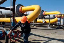 Ўзбекистон газ экспорти ҳажмини оширади